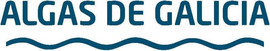 Tienda online de algas deshidratadas y productos elaborados.